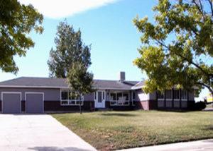 MSCH 3rd House