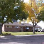 MSCH 4th house