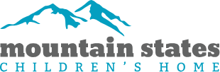 Mountain States Children's Home